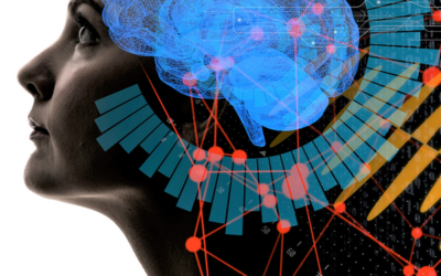 Biohacking your Brain's function